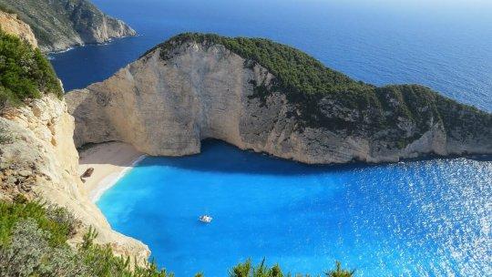 10 choses exotiques à faire en Grèce