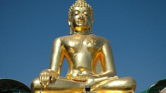 12 conseils de sécurité importants pour le Triangle d'Or en Inde