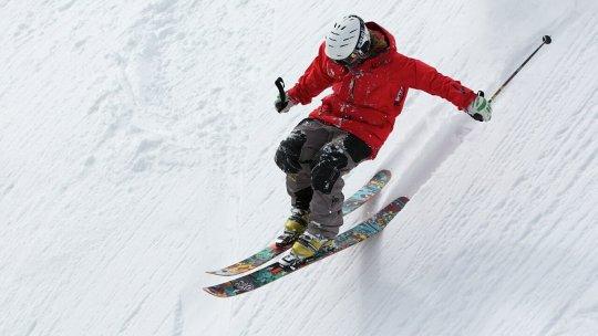 5 stations de ski pas chères et bon marché en Europe