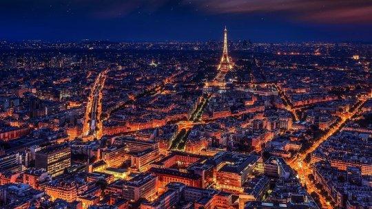Les 10 lieux secrets de Paris à découvrir !