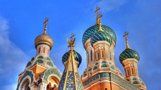 Liste des 5 meilleurs endroits touristiques à visiter obligatoirement en Russie