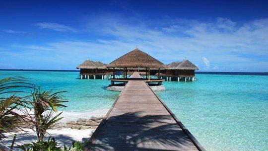 Liste des 6 meilleures choses à faire aux Maldives