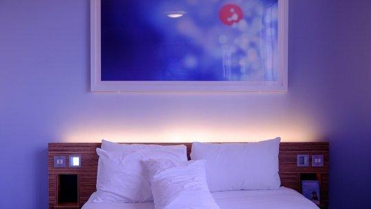 Quelles sont les dix choses de base qu'un hôtel doit offrir aux invités ?