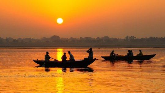 Top 5 des lieux touristiques cachés à visiter à Uttarakhand !
