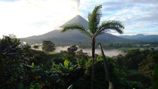 Voyage au Costa Rica – Que faire en 9 jours ?