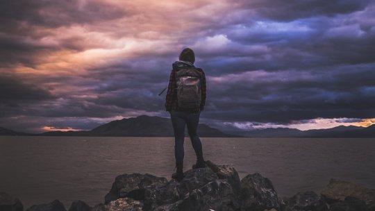 Voyager en sac à dos est une expérience aventureuse et à vie