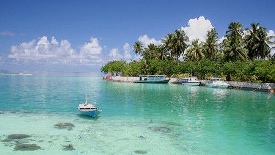 Conseils et astuces pour voyager moins cher aux Maldives