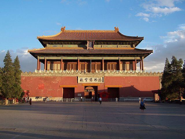 Voyage en Chine : zoom sur 2 villes incontournables