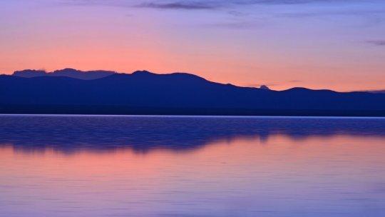 Quelles sont les raisons de visiter la Bolivie ?